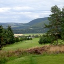 rothes golf course
